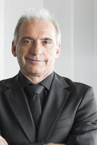 Dr Reinhold